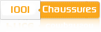 1001Chaussures.com
